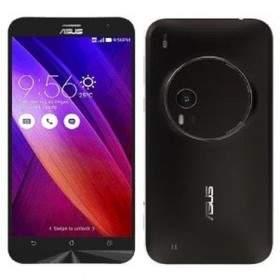 Handphone HP Asus Zenfone Zoom ZX550 RAM 4GB ROM 128GB