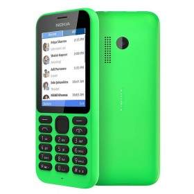 Feature Phone Nokia 215 Dual