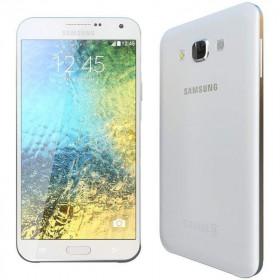 HP Samsung Galaxy E7 SM-E700