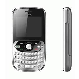 Feature Phone IMO B180