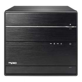 Desktop PC Shuttle SZ87R6