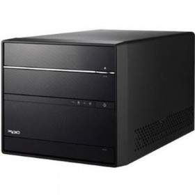 Desktop PC Shuttle SH87R6