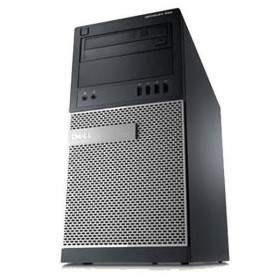 Desktop PC Dell Optiplex 9020MT | Core i5-4590