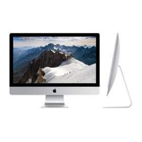 Desktop PC Apple iMac MF886ZA / A