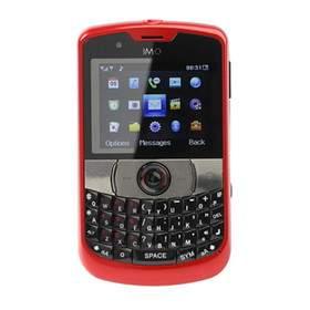 HP IMO B8900