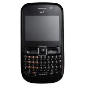HP IMO B9100