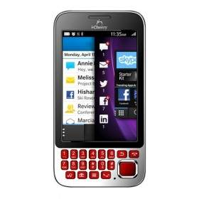 Feature Phone i-Cherry C202