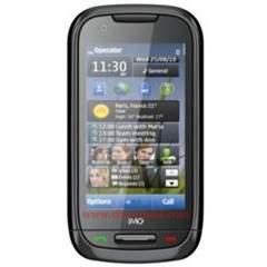 HP IMO B9200
