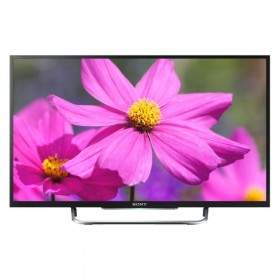 TV Sony Bravia 50 in. KDL-50W800