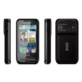 HP IMO B9300