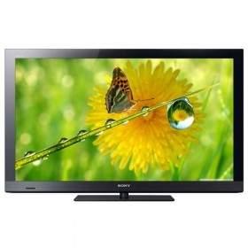 TV Sony Bravia 40 in. KLV-40BX350