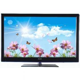 TV CHANGHONG 46 in. LE46830