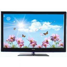 TV CHANGHONG 46 in. LE46830