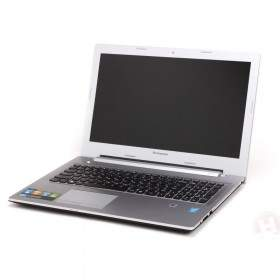 Laptop Lenovo IdeaPad Z50-70-0357