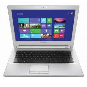 Laptop Lenovo IdeaPad Z40-70-6823