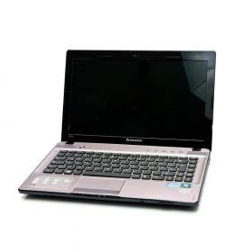 Laptop Lenovo IdeaPad Z370-0137