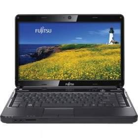 Laptop Fujitsu LifeBook LH531 | Core i5-2450M