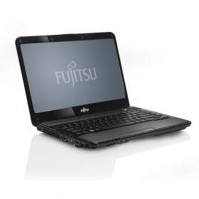Laptop Fujitsu LifeBook LH532 | Core i3-2328M