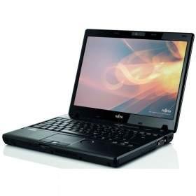 Laptop Fujitsu LifeBook P771 | Core i3-2310M