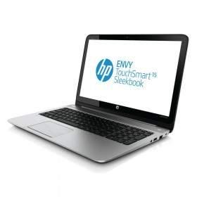 Laptop HP Envy Sleekbook M6-K010DX