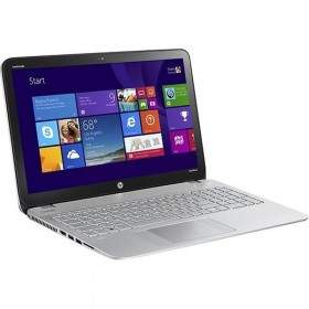 HP Envy Sleekbook M6-N012DX