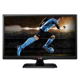 TV LG 22 in. 22LB450