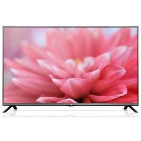 TV LG 49 in. 49LB551T