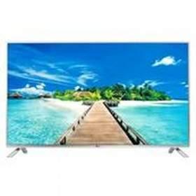 TV LG 49 in. 49LB670T