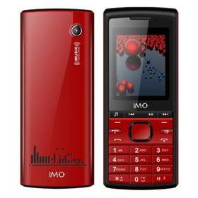 Feature Phone IMO G200
