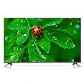 TV LG 32 in. 32LB552A