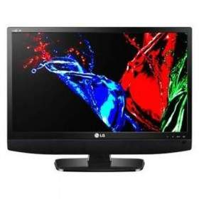 TV LG 22 in. 22MN42A