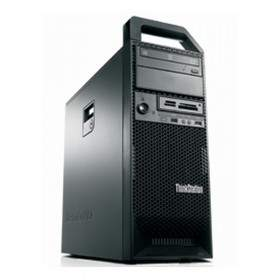 Desktop PC Lenovo ThinkStation S30-1T5