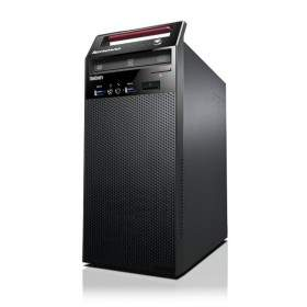 Desktop PC Lenovo ThinkCentre Edge 93-AIF