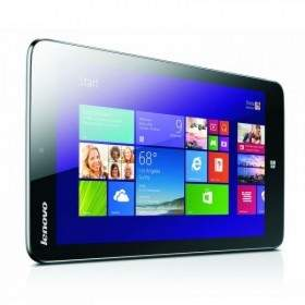 Tablet Lenovo Miix 2 8inch 128GB