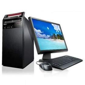 Lenovo ThinkCentre Edge 73-5HIA