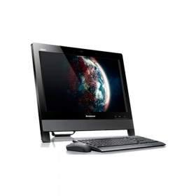 Desktop PC Lenovo ThinkCentre Edge 73z-1LA