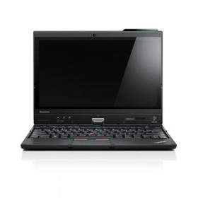 Laptop Lenovo ThinkPad X230T-5AU