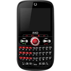 Feature Phone IMO G288