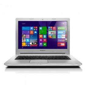 Laptop Lenovo IdeaPad Z40-70-057