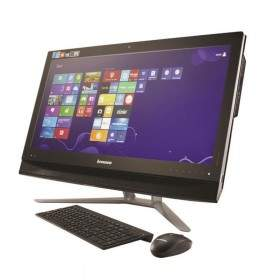 Desktop PC Lenovo IdeaCentre C360-4062