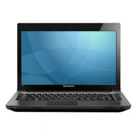 Laptop Lenovo IdeaPad B475-1705