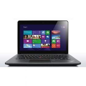 Lenovo ThinkPad Edge E440-8ID