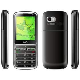 Feature Phone IMO G399