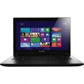 Laptop Lenovo Essential G400-4670