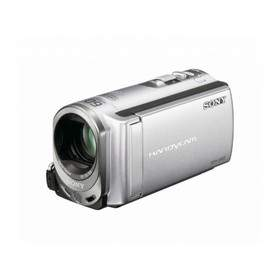 Kamera Video/Camcorder Sony Handycam DCR-SX44