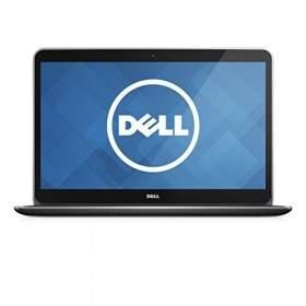 Desktop PC Dell XPS 8500 | Core i7-3770 | nVidia GeForce 2GB