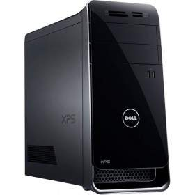 Desktop PC Dell XPS 8700 | Core i7-4790