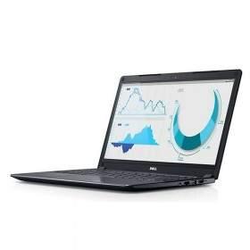 Laptop Dell Vostro 14 5470 | Core i3-4010U