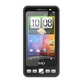 Feature Phone IMO G8