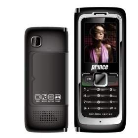 Feature Phone Prince PC-889